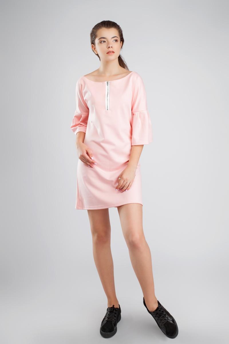 Сукня жіноча лінії Stronger 66e8af9b2b0f8